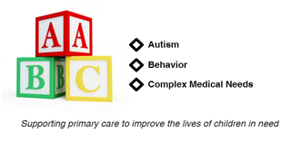 3rd Annual Autism, Behavior, Complex Medical Needs Conference